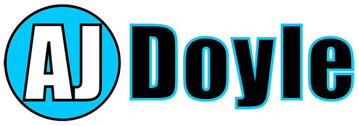 AJDoyle
